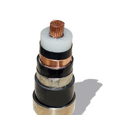电力电缆YJV低压铜芯交联聚乙烯电缆厂家 现货国标工程用电缆批发