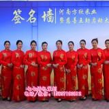 郑州活动拍摄 专业外事活动摄像公司