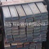 冷拉扁钢,热轧扁钢,高品质冷拉扁钢,冷拉方钢,工艺先进价格低