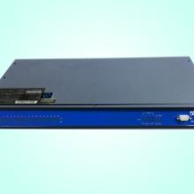 原厂现货供应SE5216通讯管理机