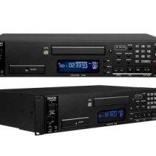 Denon 天龙 DN-500C CD/iPod播放器 专业音视频 cd机价格 cd机批发 专业CD播放机 立体声播放机批发