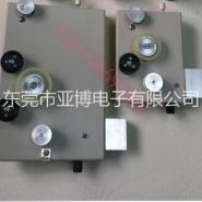 东莞绕线机用磁阻尼器张力器生产图片