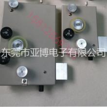 东莞绕线机用磁阻尼器张力器生产,东莞阻尼器生产,东莞磁性张力器生产图片