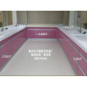 洗浴中心图片/洗浴中心样板图 (4)
