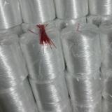供应济宁玻璃纤维拉挤纱,拉挤纱用途