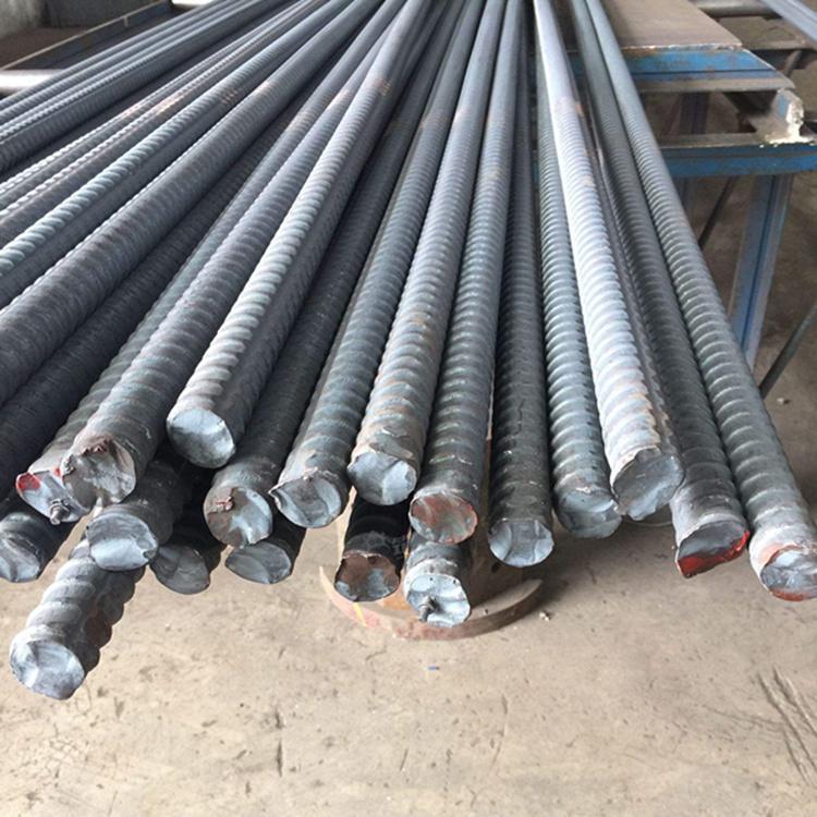 螺纹钢承钢 抗震热轧钢钢筋 纤维钢 厂家直销批发