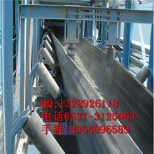 按圖紙加工管狀輸送機 U型輸送機 管狀輸送機價格 徐圖片