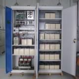 西安EPS电源 西安EPS应急电源