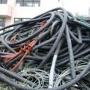 上海废铜回收图片