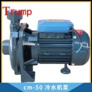 木川cm-50注塑机泵图片