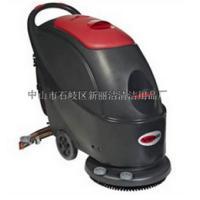 威霸VIPER AS 510B  电瓶式全自动洗地机 洗地吸干机