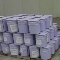 上饶市防水涂料厂家