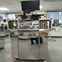 现货销售ASM eagle xtreme 焊线机