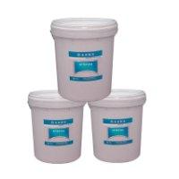 防水涂料水性聚氨酯高分子环保型聚合物弹性工程防水涂料批发