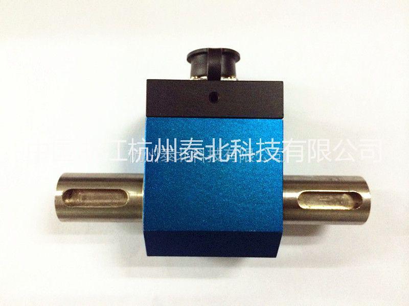TBNJ-101超小型扭矩传感器