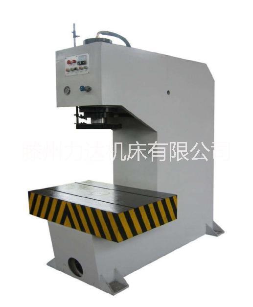 液压机图片/液压机样板图 (1)