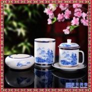 国庆中秋礼品陶瓷图片
