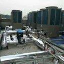成都学校空气能热水工程解决方案|学校空气能热水工程报价|学校热水工程安装