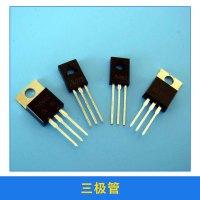 批发三极管 大功率贴片三极管 双极型晶体管 半导体厂家直销