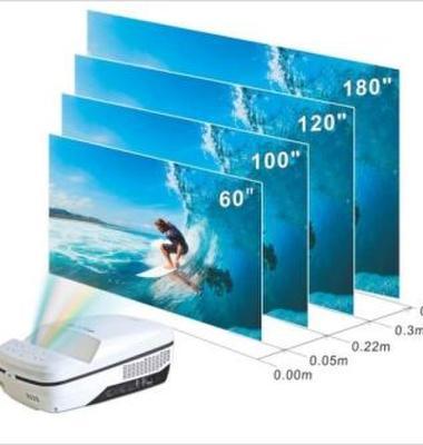 緯森激光電視圖片/緯森激光電視樣板圖 (1)