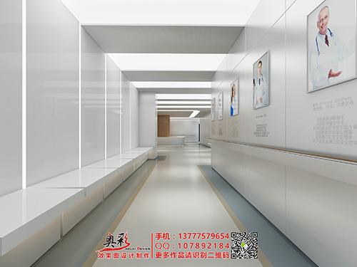楼前台效果图 写字楼大厅 写字楼大堂图片 办公楼大厅 工装大厅吊顶