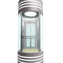 沃克斯电梯 南宁自动扶梯报价 消防电梯厂家 乘客电梯价格