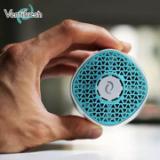 迷你VF光触媒除臭器智能USB迷你电子除臭器无香料无化学品零损耗不用替换