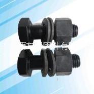 钢结构用高强度大六角头螺栓连接副图片