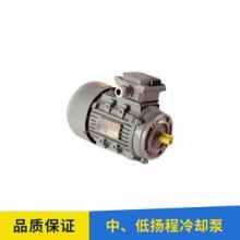中/低扬程冷却泵 多系列三相异步电动机 单级离心泵 高功率冷却泵