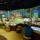 体感 体感游戏 体感科技 广州体感技术