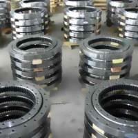 翻转机用回转支承,徐州转盘轴承生产商,旋转轴承厂家