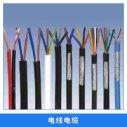 多种规格型号电线电缆 耐高温高压抗辐射电线电缆厂家 量大价优