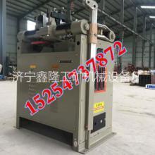 供应UN150钢筋对焊机闪光对焊机产品介绍图片