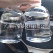 工业专用PMA丙二醇甲醚醋酸酯图片