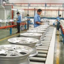 汽车轮毂喷涂、汽车轮毂喷涂批发、广东汽车轮毂喷涂价格
