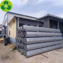 連棟溫室材料配件出售 各種各樣的溫室配件出廠價格保證質量服務批發