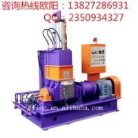 1L小型加压翻转式密炼机 实验型密炼机技术参数报价