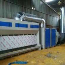 无泵水帘柜、上海无泵水帘柜价格、上海无泵水帘柜厂家、上海无泵水帘柜哪家好