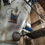 供应K160G原煤仓清堵装置 原煤仓振打气锤 防爆仓壁振打气锤