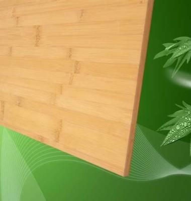 竹制橱柜原材料供应批发竹家具板图片/竹制橱柜原材料供应批发竹家具板样板图 (2)