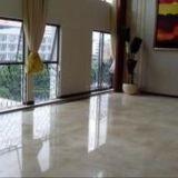 保定地板瓷砖打蜡、地板瓷砖打蜡公司、地板瓷砖打蜡价格