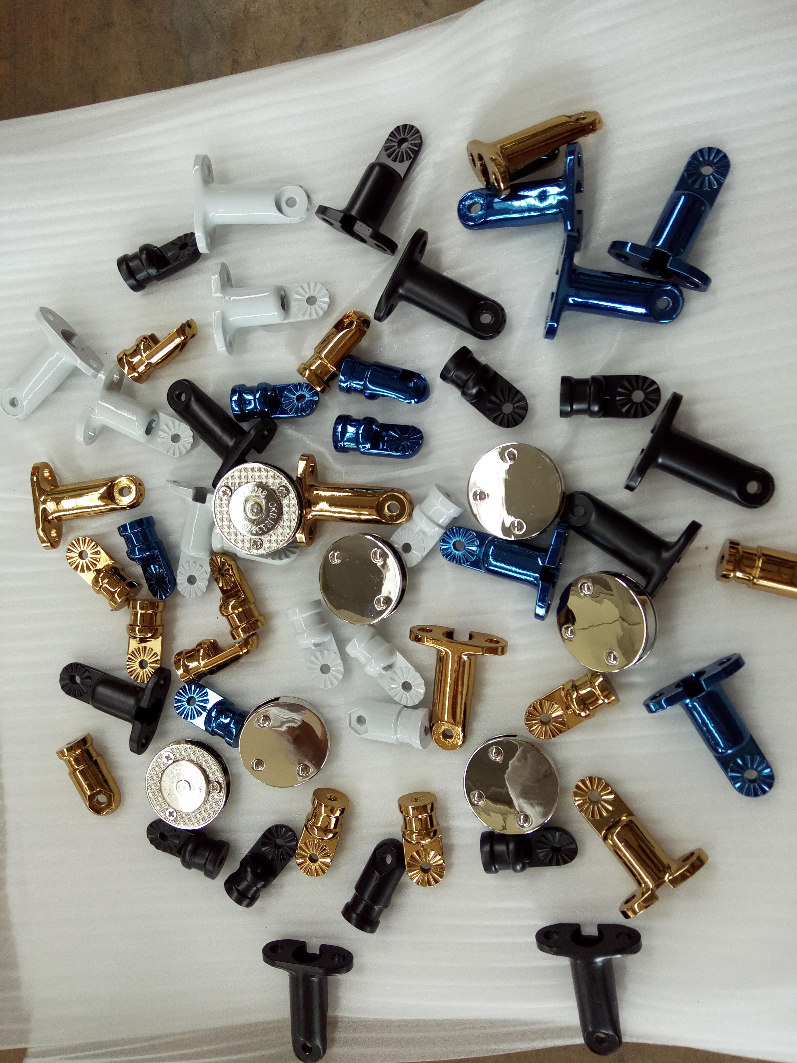 电镀加工厂金属表面处理,五金电镀挂镀滚镀加工 五金塑胶电镀加工厂金属表面处理