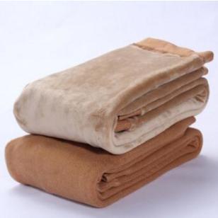 秋冬儿童加厚加绒保暖羊绒打底裤图片
