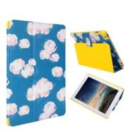 定制10.5寸iPad保护套图片