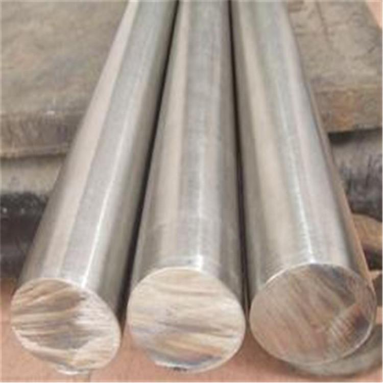 供应Ti-6Al-6钛合金管