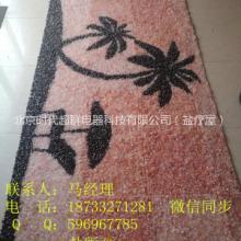 盐画北京盐画18733271281