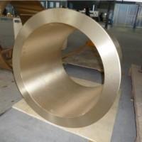 铜套厂家供应液压机铜套