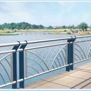 南昌桥梁栏杆图片