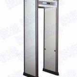 室外防水安检门防雨型安检门金属检测门