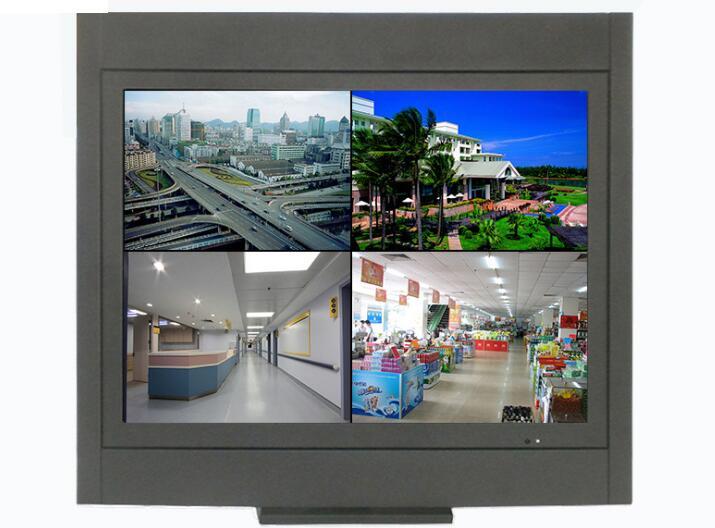 监视器, 监视器,液晶监视器, 监视器,液晶监视器,工业级监视器